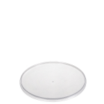 2Ltr Round Lid - 155mm
